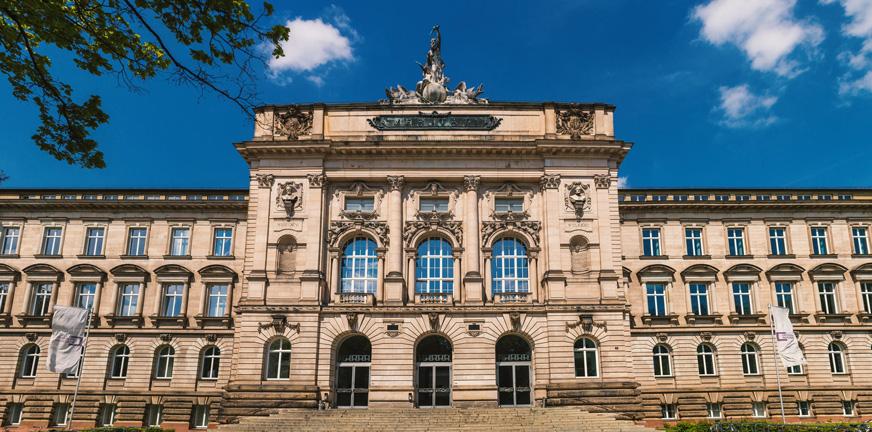 Losverfahren Medizin Humanmedizin Universität Tübingen