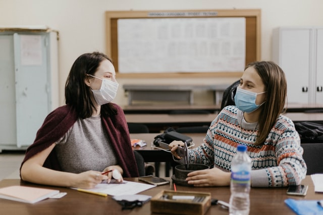 Losverfahren Medizin Wintersemester 2021 2022